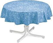 tischdecken abwaschbare tischdecke g nstig online kaufen lionshome. Black Bedroom Furniture Sets. Home Design Ideas