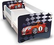 betten best for kids g nstig online kaufen lionshome. Black Bedroom Furniture Sets. Home Design Ideas
