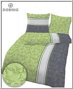 bettw sche ido dobnig g nstig online kaufen lionshome. Black Bedroom Furniture Sets. Home Design Ideas