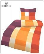 feinbiber bettw sche bunt g nstig online kaufen lionshome. Black Bedroom Furniture Sets. Home Design Ideas