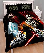star wars bettw sche g nstig online kaufen lionshome. Black Bedroom Furniture Sets. Home Design Ideas