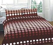 bettwaren hudson g nstig online kaufen lionshome. Black Bedroom Furniture Sets. Home Design Ideas