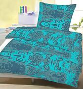 bettw sche laken kh haushaltshandel g nstig online kaufen lionshome. Black Bedroom Furniture Sets. Home Design Ideas