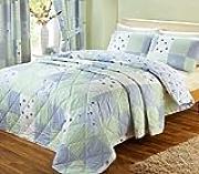decken gruen g nstig online kaufen lionshome. Black Bedroom Furniture Sets. Home Design Ideas