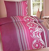 bettwaren kh haushaltshandel g nstig online kaufen lionshome. Black Bedroom Furniture Sets. Home Design Ideas