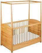 himmelbett kinderzimmer g nstig online kaufen lionshome. Black Bedroom Furniture Sets. Home Design Ideas