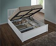 ph nix betten g nstig online kaufen lionshome. Black Bedroom Furniture Sets. Home Design Ideas