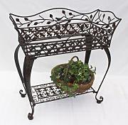 dekoration denk g nstig online kaufen lionshome. Black Bedroom Furniture Sets. Home Design Ideas