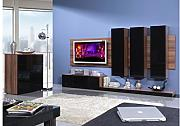 tv schr nke g nstig online kaufen seite 7 lionshome. Black Bedroom Furniture Sets. Home Design Ideas