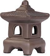 gartendeko bonsai shopping g nstig online kaufen lionshome. Black Bedroom Furniture Sets. Home Design Ideas