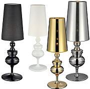 Lampenschirm Schwarz Gold Günstig Online Kaufen | Lionshome Wohnzimmer Schwarz Weis Gold