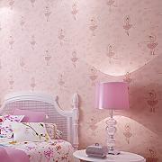 teppichboden pink g nstig online kaufen lionshome. Black Bedroom Furniture Sets. Home Design Ideas