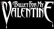 "Bullet For My Valentine 15 Matthew ""matt Tuck Michael"" padge Paget Michael ""Elch"" Thomas Jamie Mathias toller Rock-Metal Album Cover Design Musik Band beste Foto Bild Einzigartige Print A3 Poster"