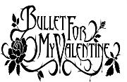 "Bullet For My Valentine 25 Matthew ""matt Tuck Michael"" padge Paget Michael ""Elch"" Thomas Jamie Mathias toller Rock-Metal Album Cover Design Musik Band beste Foto Bild Einzigartige Print A3 Poster"