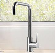einhebelmischer kitchen faucet g nstig online kaufen. Black Bedroom Furniture Sets. Home Design Ideas