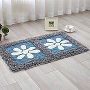 Teppichboden schlafzimmer blau  SHIHUI Teppichboden günstig online kaufen | LIONSHOME