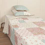 berwurf bett g nstig online kaufen lionshome. Black Bedroom Furniture Sets. Home Design Ideas