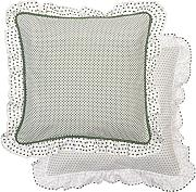 kissenbezug clayre eef g nstig online kaufen lionshome. Black Bedroom Furniture Sets. Home Design Ideas
