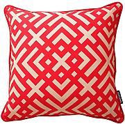 Cushion Pillowcase,Sofa Cushion Cover,Office Pillow-A 45x45cm(18x18inch)VersionA