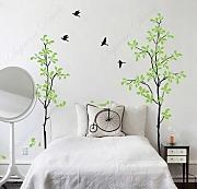 schlafzimmer tapete g nstig online kaufen lionshome. Black Bedroom Furniture Sets. Home Design Ideas