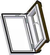 dachfenster atrium g nstig online kaufen lionshome. Black Bedroom Furniture Sets. Home Design Ideas