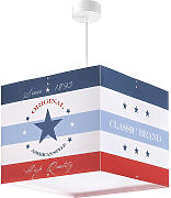 Dalber Deckenlampe ´´American Style´´