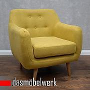 Polstermöbel landhausstil kaufen  Polstermöbel Mit Schlaffunktion | harzite.com