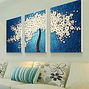 wandbilder wohnzimmer – raiseyourglass