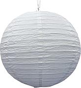 lampenschirme lampenschirm metall g nstig online kaufen lionshome. Black Bedroom Furniture Sets. Home Design Ideas