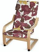 kinder sessel g nstig online kaufen lionshome. Black Bedroom Furniture Sets. Home Design Ideas