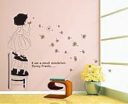 tapeten kinderzimmer tapete g nstig online kaufen seite. Black Bedroom Furniture Sets. Home Design Ideas