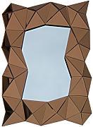 designer wandspiegel g nstig online kaufen lionshome. Black Bedroom Furniture Sets. Home Design Ideas