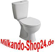 toilette g nstig online kaufen lionshome. Black Bedroom Furniture Sets. Home Design Ideas