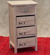 kommoden dikasa g nstig online kaufen lionshome. Black Bedroom Furniture Sets. Home Design Ideas