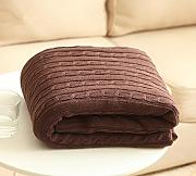 bettwaren wolldecken g nstig online kaufen lionshome. Black Bedroom Furniture Sets. Home Design Ideas