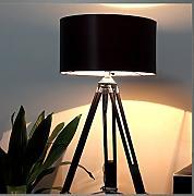 dlewiee-stehlampe stehlampe modern günstig online kaufen | lionshome - Moderne Wohnzimmer Stehlampe