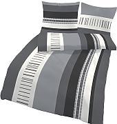 bettw sche laken dobnig g nstig online kaufen lionshome. Black Bedroom Furniture Sets. Home Design Ideas