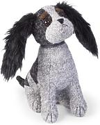 Produktbild: Dora Designs Canine Collection - C.C The King Charles Spaniel Doorstop by Dora Designs