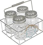 raumteiler aus glas g nstig online kaufen lionshome. Black Bedroom Furniture Sets. Home Design Ideas