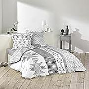bettw sche 220x240 g nstig online kaufen lionshome. Black Bedroom Furniture Sets. Home Design Ideas