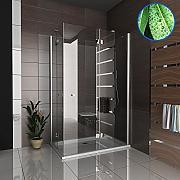 duschabtrennungen glas g nstig online kaufen lionshome. Black Bedroom Furniture Sets. Home Design Ideas