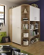 kleiderstange begehbarer kleiderschrank g nstig online kaufen lionshome. Black Bedroom Furniture Sets. Home Design Ideas