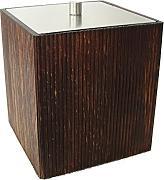 badaccessoires holz g nstig online kaufen lionshome. Black Bedroom Furniture Sets. Home Design Ideas