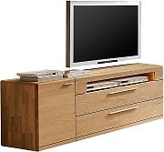 lowboards hartmann g nstig online kaufen lionshome. Black Bedroom Furniture Sets. Home Design Ideas