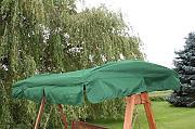 hollywoodschaukel olive grove g nstig online kaufen. Black Bedroom Furniture Sets. Home Design Ideas