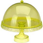etagere excellent houseware g nstig online kaufen lionshome. Black Bedroom Furniture Sets. Home Design Ideas