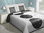 decken tagesdecken fuer doppelbett g nstig online kaufen lionshome. Black Bedroom Furniture Sets. Home Design Ideas