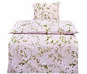 bettw sche laken m skaan g nstig online kaufen lionshome. Black Bedroom Furniture Sets. Home Design Ideas