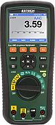 Extech True RMS Graphisches Multimeter mit Bluetooth, 1 Stück, GX900