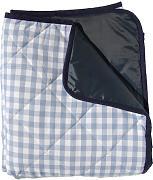 picknickdecken g nstig online kaufen lionshome. Black Bedroom Furniture Sets. Home Design Ideas